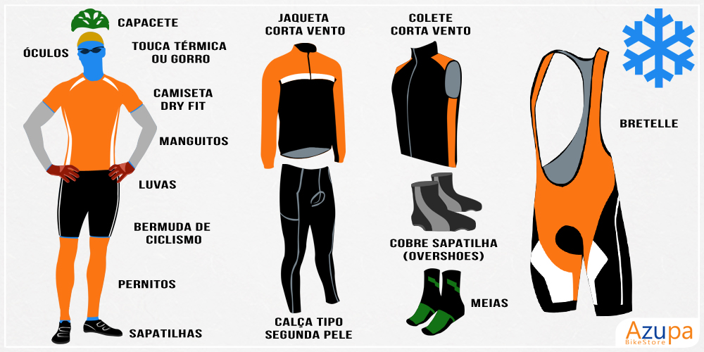 post_pedalar_frio
