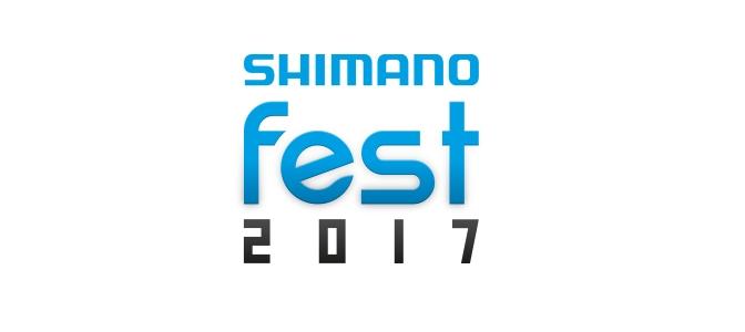 Shimano Fest 2017 – Como foi o festival?