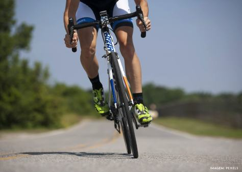 cycling-bicycle-riding-sport-38296