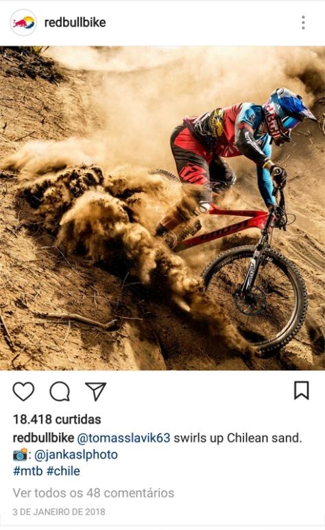 post_top5_instagram1