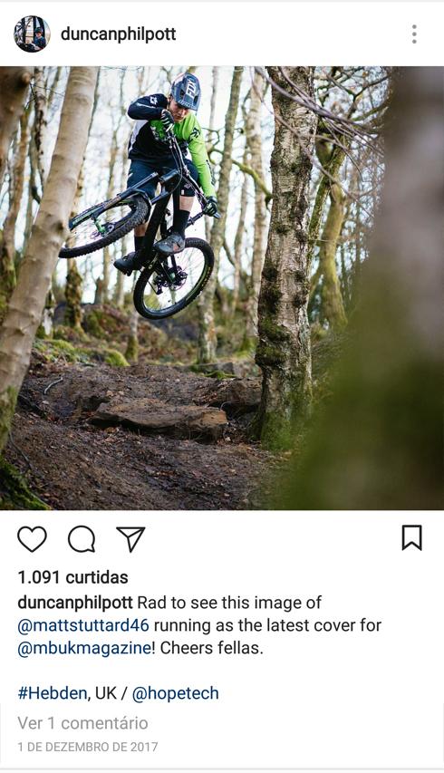 post_top5_instagram4