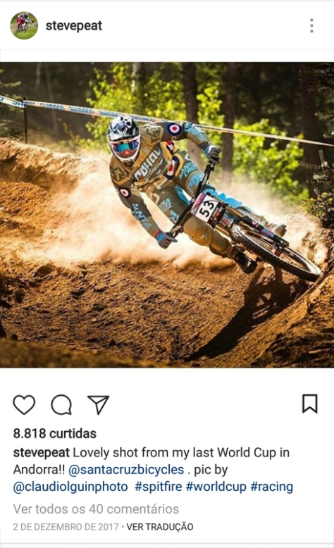 post_top5_instagram5