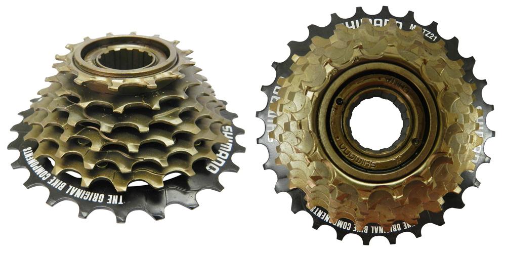 post_dicas_montar_bike14