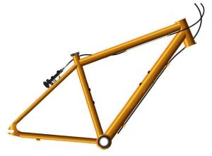 post_dicas_montar_bike2