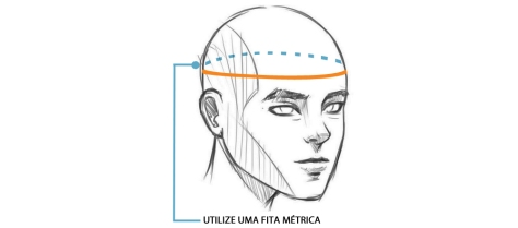 post_capacete2