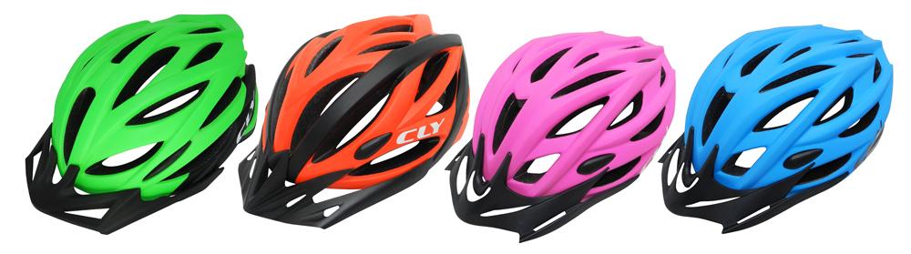 post_capacete3
