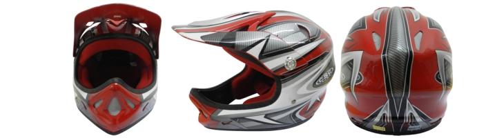post_capacete4