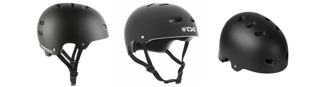 post_capacete5