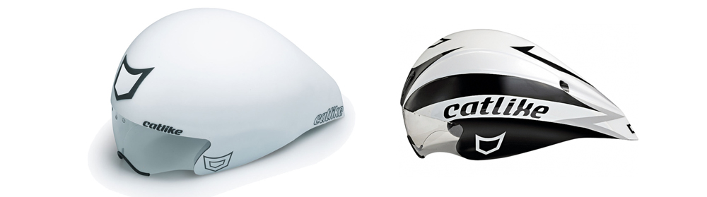 post_capacete6