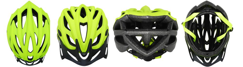 post_capacete7