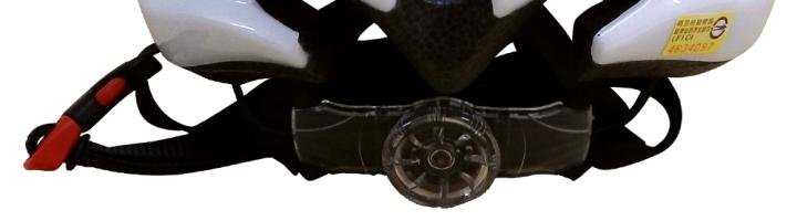 post_capacete8