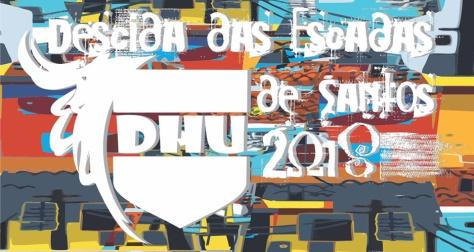 post_descida_santos