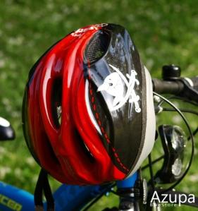 post_limpeza_capacete