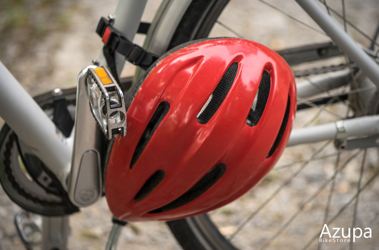 post_limpeza_capacete2