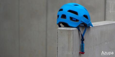 post_limpeza_capacete3