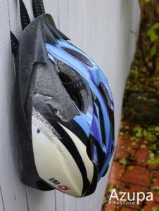 post_limpeza_capacete4
