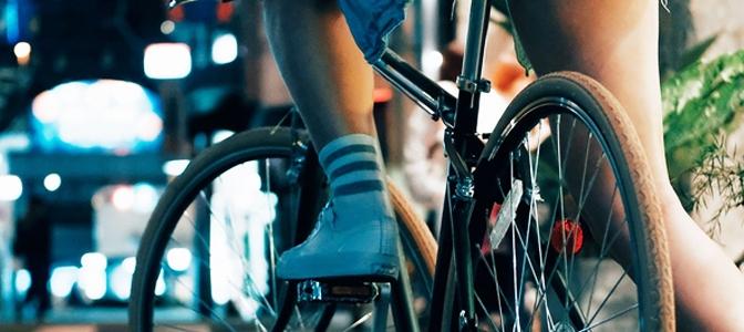 Mitos e verdades sobre usar a bike no dia a dia