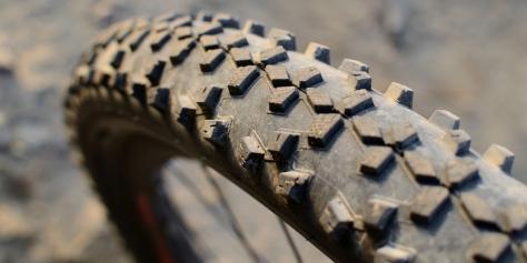 post_limpeza_bike1