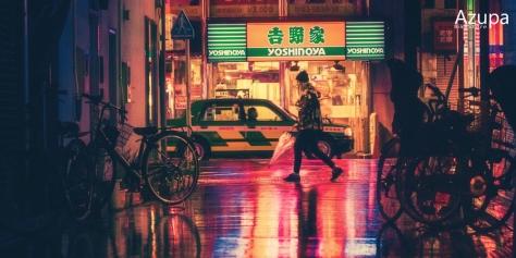 japao_post4