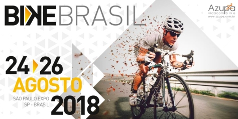 post_bike_brasil01