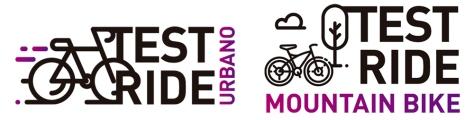 post_bike_brasil03