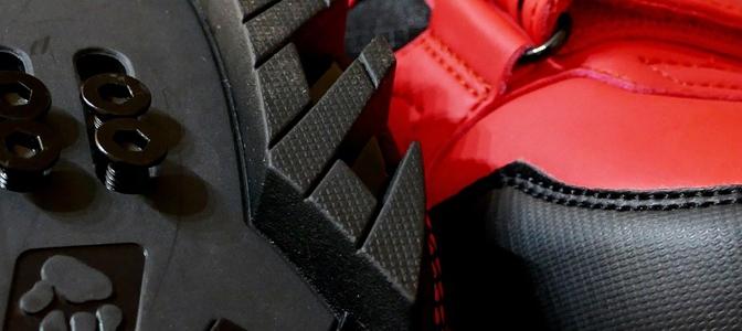 5 Dicas para iniciantes: Pedalar de sapatilha