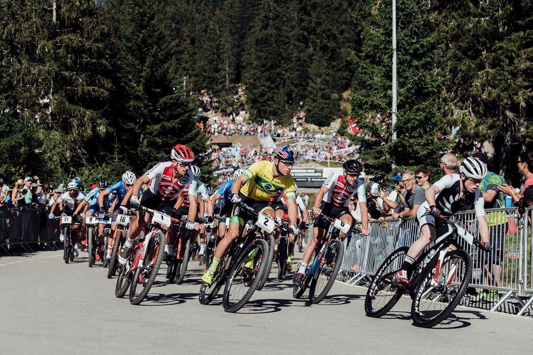 elite-men-start-2018-uci-xco-world-championships© BARTEK WOLIŃSKI
