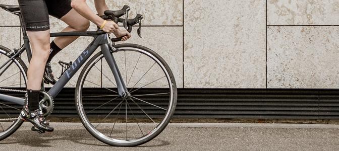 Bicicleta de Estrada: Dicas para escolher o pneu