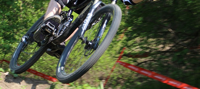 Cross-Country, Downhill ou All Mountain?