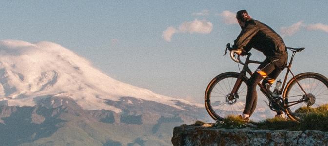 Vai pedalar longas distâncias? Confira essas dicas!