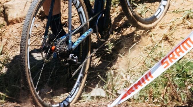 Vai encarar uma subida com a bike?