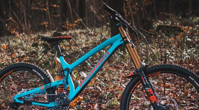 Sou iniciante no pedal, qual bicicleta devo escolher?