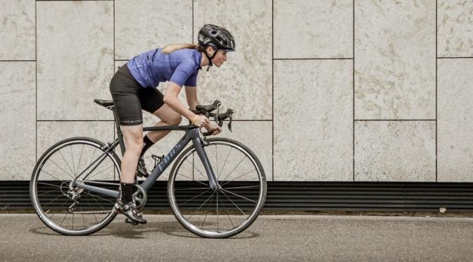 Dicas para melhorar a sua Performance na Bike